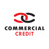 Commercial Credit and Finance PLC