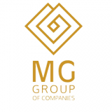 MG Group of Companies