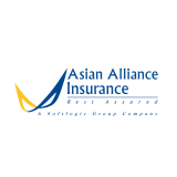 Asian Alliance Insurance PLC