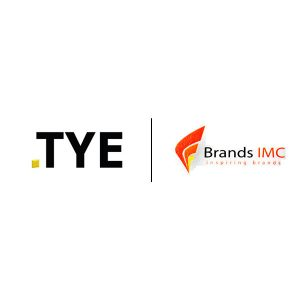 Brands IMC Partnership