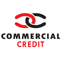 Commercial-Credit